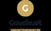 Goudkust Vakantiewoningen Logo
